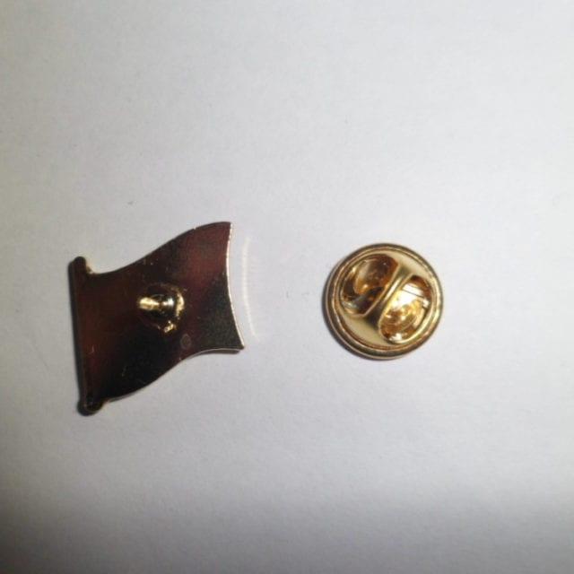 Leather,Bear,Straight,Lipstick Lesbian,Fat Fetish, Straight Allies,Lesbian,Polyamorous Pride Pin Badge 10pcs a lot Brooch Icons