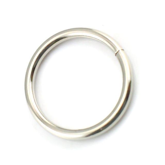 Metal cock ring steel penis ring Slave Sex Toys For Men 50mm/45mm/38mm LL158-1
