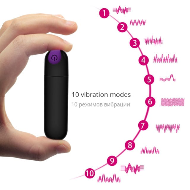 Remote Vibrators for Men,Silicone Erotic Toys for Adult Anal Vibrator Sex Product for Coupls Vibration Together Sex Shop