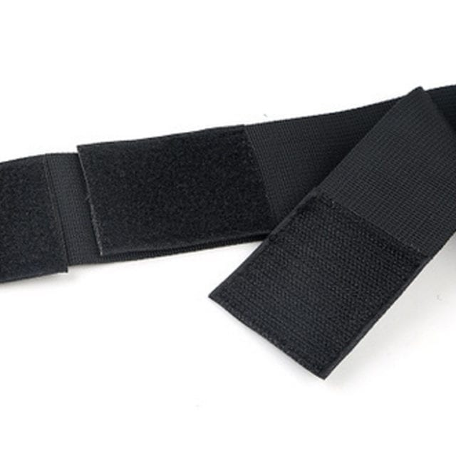 Bdsm Sex Tools Ankle-cuffs Restraint Bondage Leg Handcuffs Adjustable Spreader Bondage Strap Exotic Accessories Lingerie Porn