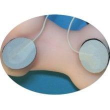 Pulse Stimulator For Different Sex Organs