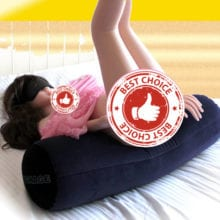 Inflatable Circular pillow sofa chair Position tools adult sex toys for woman couples SM games almofada erotic bdsm cojin vibrat
