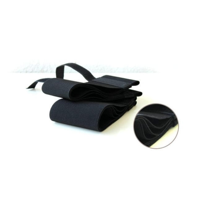 Toughage Sex Furniture Elastic band for love sex chair sex belt Bearing 160kg sex products for couple Only elastic band No chair
