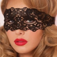 Adults Cosplay Sex Costumes Toys For Women Hollow Out Lace Party Nightclub Eye Mask Female Porno Erotic Lingerie Sexy Bdsm Games