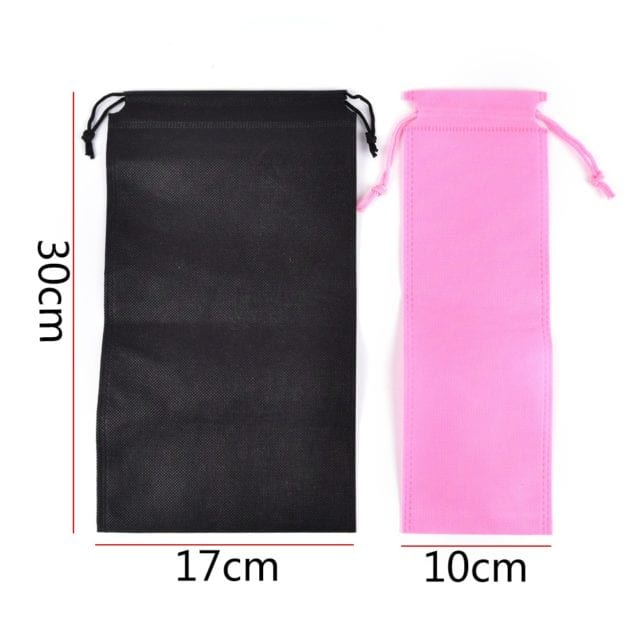 1pcs Secrect Sex Products Collection Bag Erotic Adult Sex Toys Dedicated Pouch receive bag private storage bag