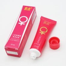 15ML Lubricant For Sex Lube Lubricante Easy To Clean Sex Lubricant For Oral Vagina Anal Sex Gel For Gay Lubricants