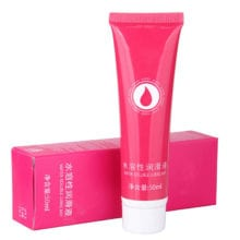 Super Smooth Personal Lubricants For Pleasure Enhancement