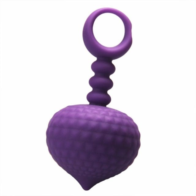 Huge Anal ball Butt Plug expansion big Anal Beads Sex toys stopper finger loop Unisex Sex Toys for man Anal Pleasure