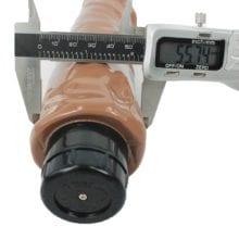 Multispeed G Spot Vibrators For Women Realistic Big Dildo Vibrator Sex Toys for Woman huge Dick Penis Adult Sex Shop