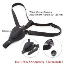camaTech 10 Speeds Bullet G Spot Vibrator Strap On Elastic Thong Stimulate Clitoris Vibrating T-back Panties Female Masturbation