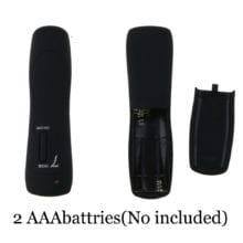Super Big Size 7 Mode Vibrating Silicone Butt Plug