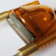 Size Doctor Penis Enlargement Pro Extender Sizedoctor Penis Enlargement STRETCHER System Kit Penis PUMP Enlarger Master With box