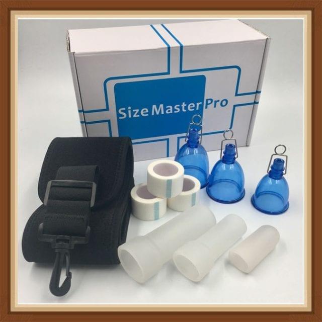 Penis Pump Penis enlargement phallosan tension device, enlarger stretcher proextender ,pro extender enhance penis extender