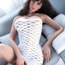 Japanese lifelike Sex Dolls In Toned Models body 166 cm
