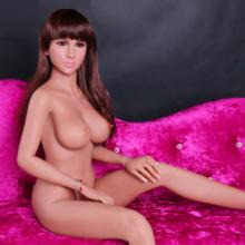 Discount Silicone Sex Dolls Japanese Lifelike Full Body