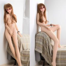 Cheap Japanese Sex Dolls With mini vagina and small breasts