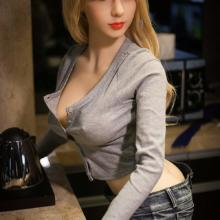Most Beautiful Sex Doll For Men Offered At Very Cheap Price