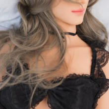 Best Real Life Sex Dolls With Full Body Articulation 158cm