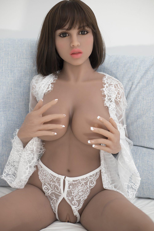 sex dolls for men
