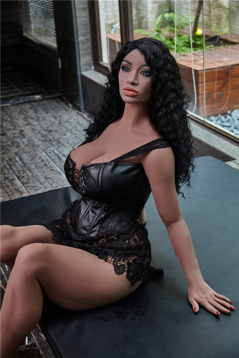 buy sex doll with big boobs
