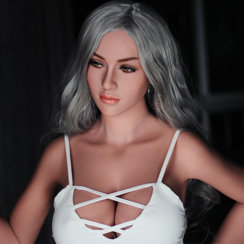 best sex doll for men