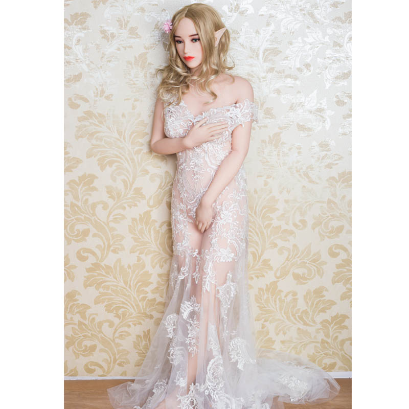 Life Size Sex Doll Top Quality Japanese Doll