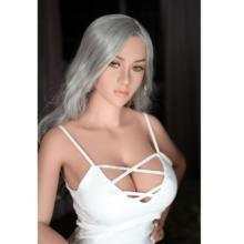 Best sex dolls for men with the most beautiful faces 168cm