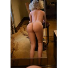 Big Booty Sex Dolls For Sale Christmas Love Doll For Men