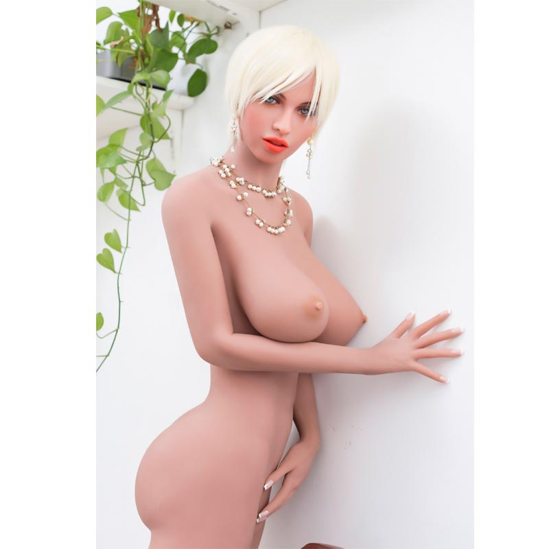 naked sex doll