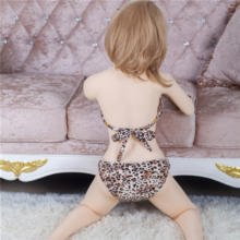 American Made Sex Dolls 140cm At Wholesale Prices