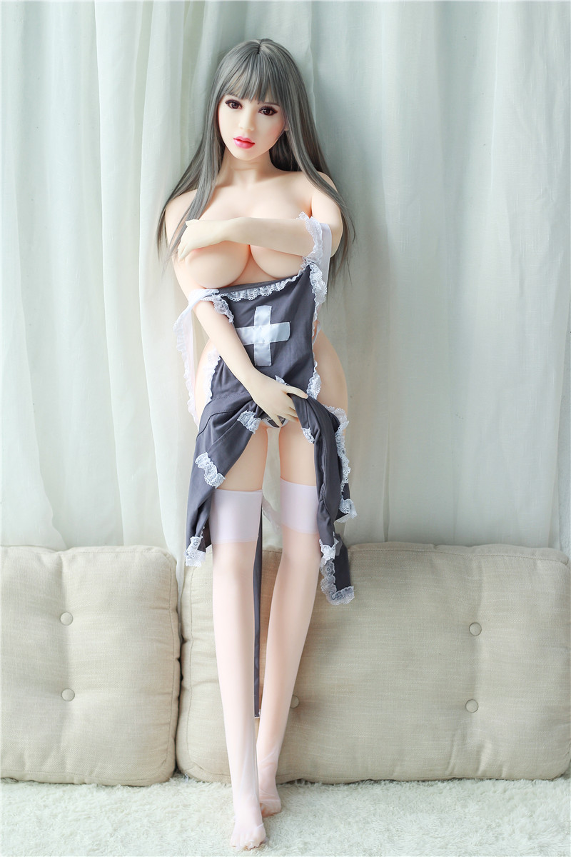 bimbo sex doll