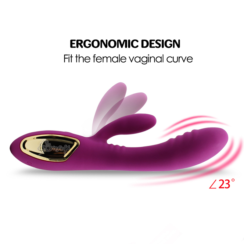 YAFEI Whipping Silicone High Quality sex Toys For Women