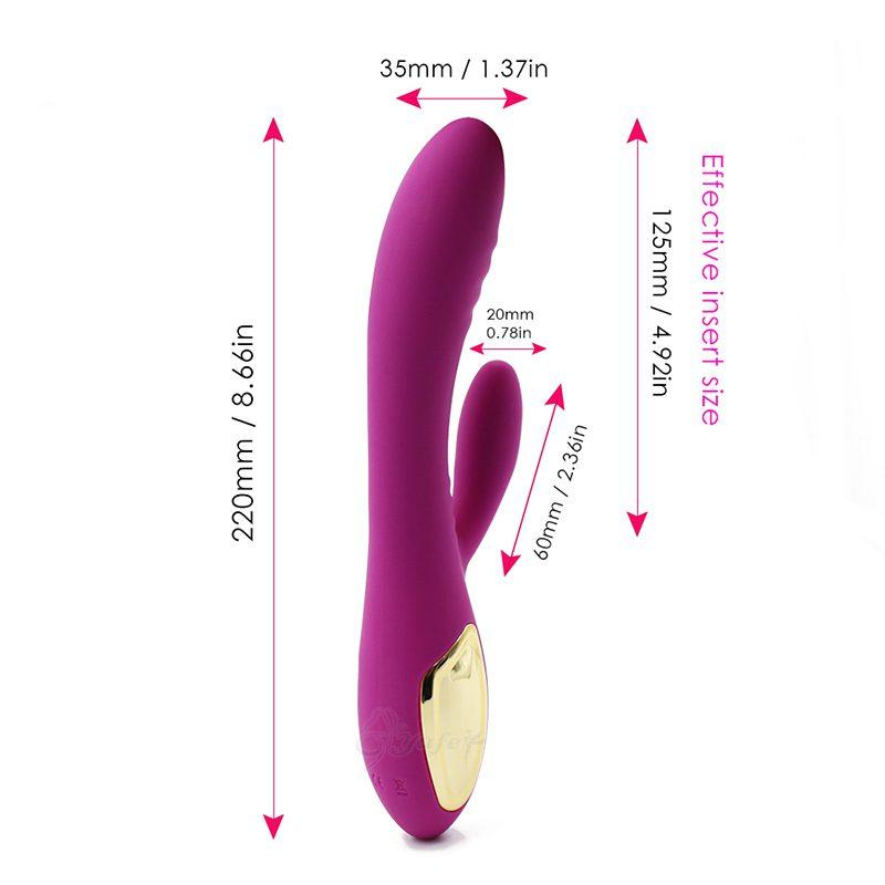 Best Rabbit Toys | Best Vibrator For Women