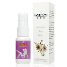 Aphrodisiac perfume with pheromones exciter for women orgasm female vagina libido enhancer Sexual pleasure increase liquid spray
