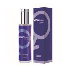 Pheromones For Men Antiperspirant Lubricante