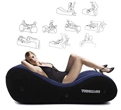 Liberator Sex Furniture | Luxury Sofa Furniture