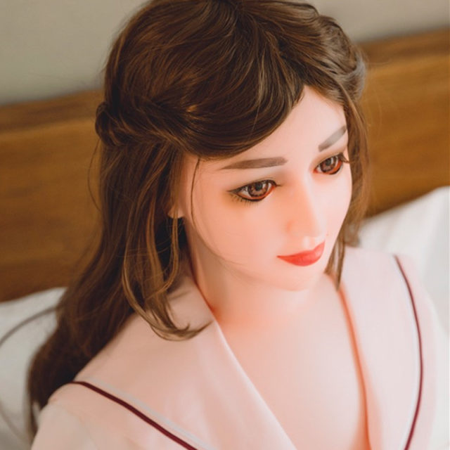 Blow Up Sex Doll Japanese Love Doll