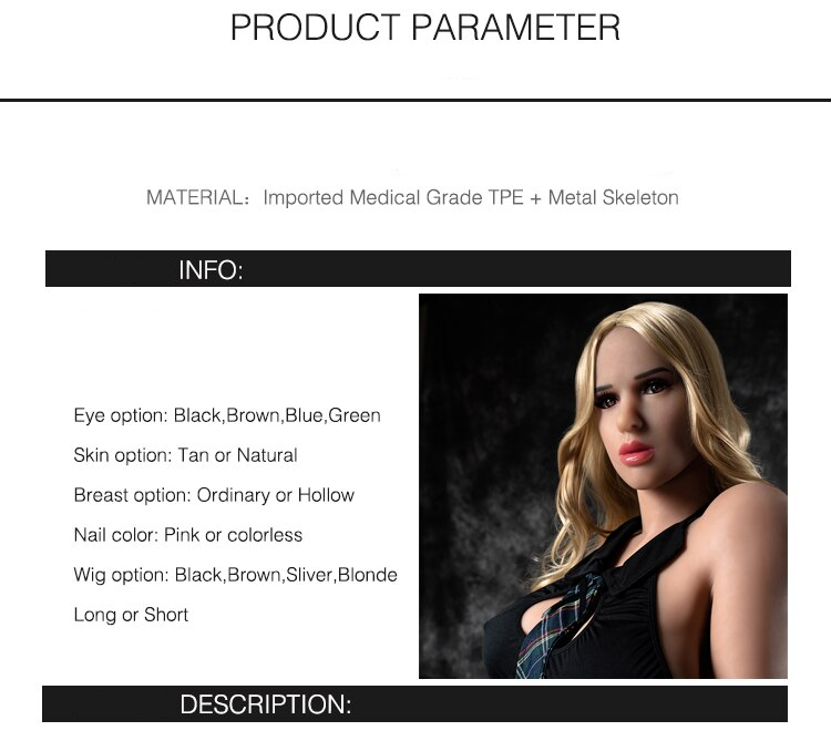 black silicone dolls for sale