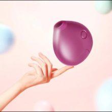 Nipple Pumps | Breast Stimulators