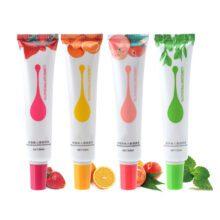 Flavored Lube | 80ML Water Based