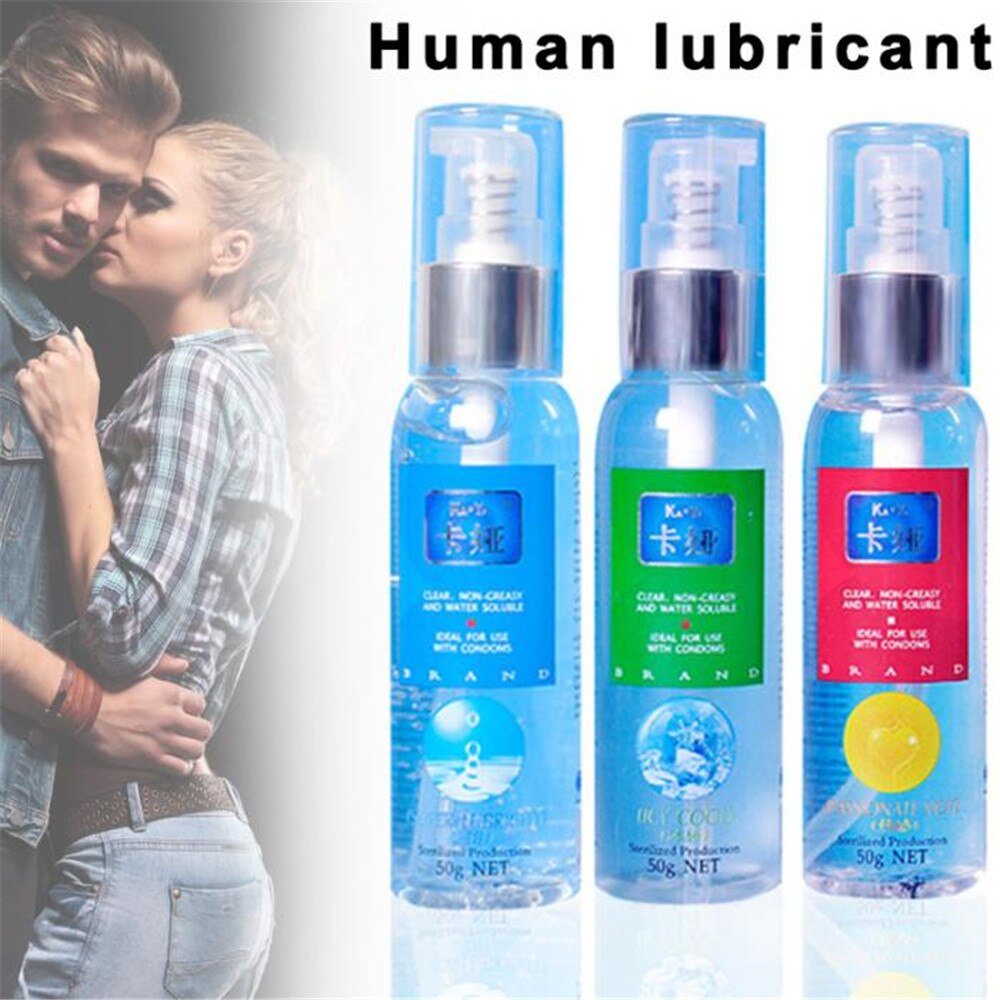 Best Anal Lube | Lubricant | 200 Grams